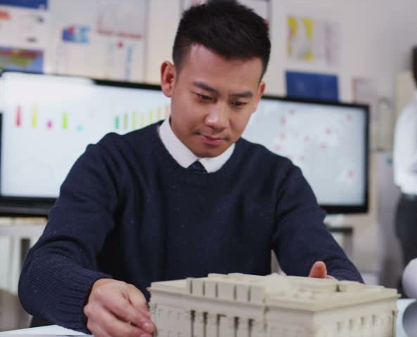 asian_architect